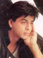 http://www.milligazette.com/image2003/2004/97_shahrukh_khan.jpg
