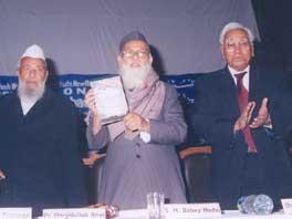 free download urdu books masnavi maulana room pdf