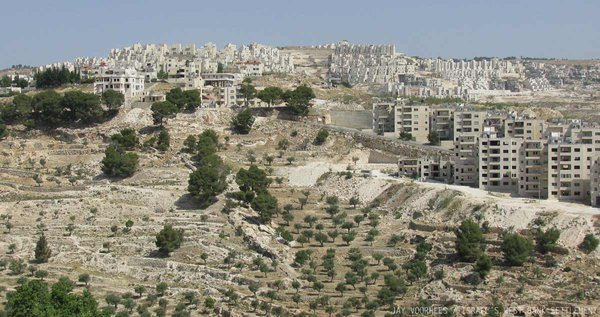Israel-West-Bank-Settlement.jpg