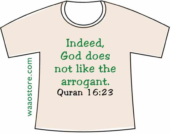 Buy Islamic T-Shirts Online in India