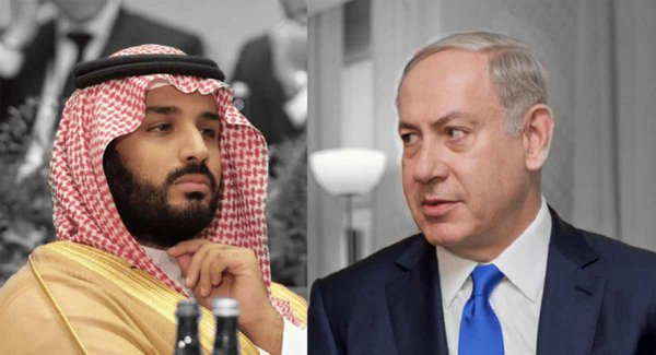 israel-saudi-alliance.jpg