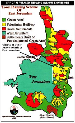 jerusalem-map-west-east