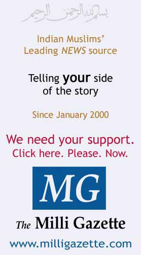 mg-web-ad-support-apr2018.jpg