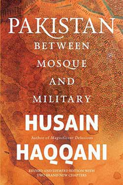 mg394-buktitle-pakistan-between-mosque-and-military-haqqani-1