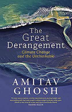 mg400-buktitle-the-great-derangement-ghosh