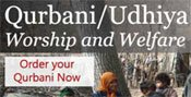 qurbani-india-order-online.jpg