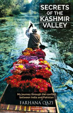 secret-kashmir-valley-small