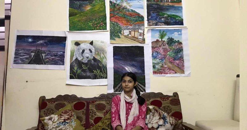 umaimah-paintings-wall-delhi-kid.jpg